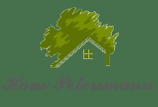 Frühstückspension Petersmann | Ramsau am Dachstein